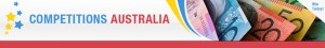 Australian Competitions