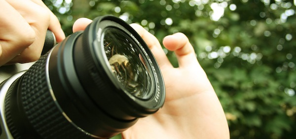 photography-competitions