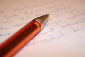 writting-competitions